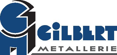Gilbert Métallerie